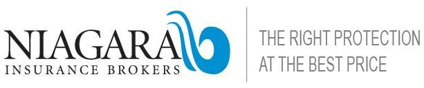 Niagara Insurance Brokers